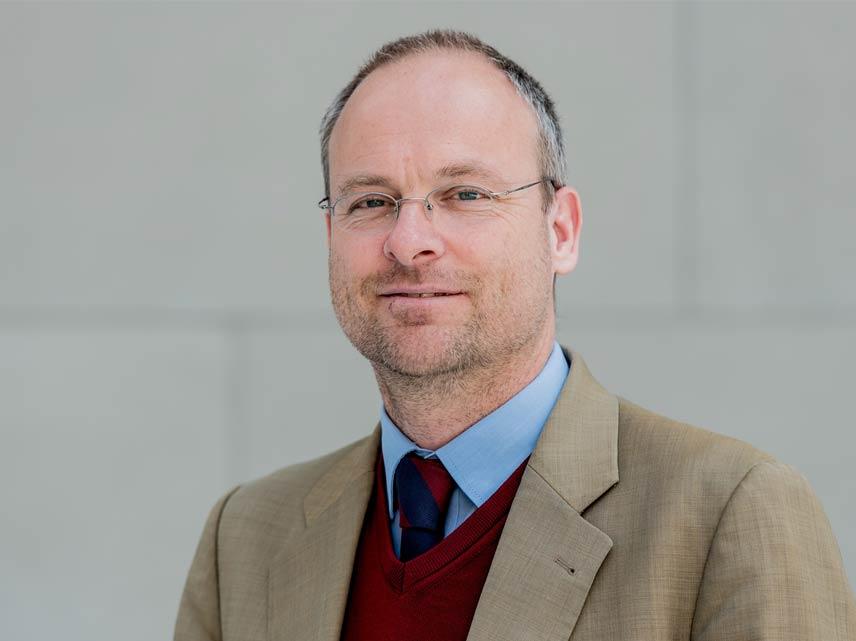 Fabian Wehnert