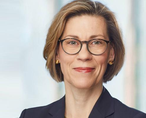 Dr. Hilka Schneider