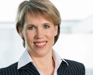 Dr. Cornelia Nett