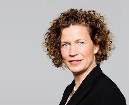 Dr. Friederike Rotsch