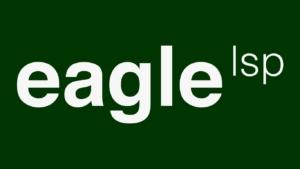 eagle lsp Rechtsanwalts-Gesellschaft mbH