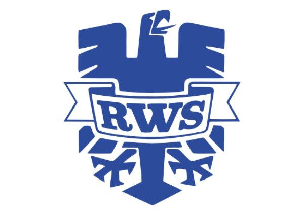 Logo RWS Vermögensplanung AG