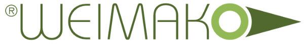 Logo Weimako GmbH