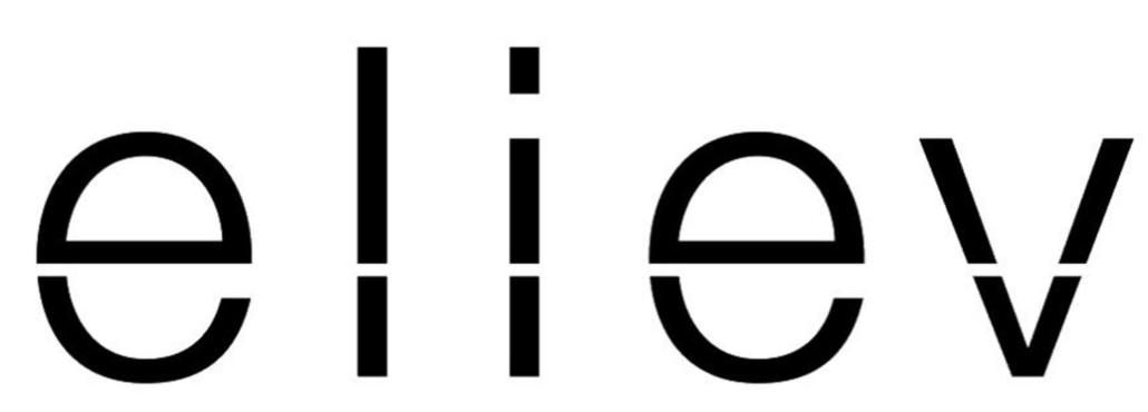 Logo Eliev