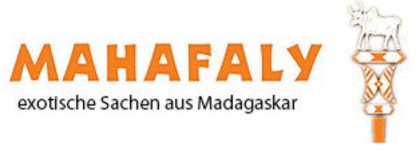 Logo Mahafaly