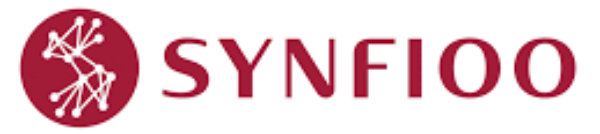 Logo Synfioo GmbH