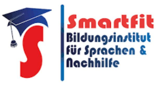 Logo Smartfit Bildungsinstitut für Sprachen & Nachhilfe